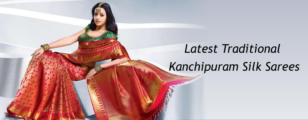 Ps Silk Sarees Online Ping For Kanchipuram Bridal Collection In Chennai Designer